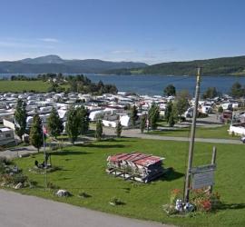 webcamera_tingvoll_camping